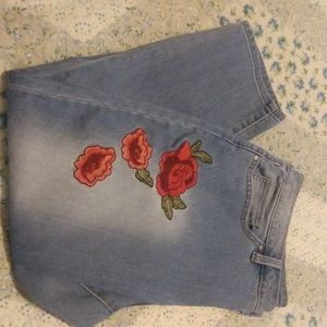 A.N.A Jeans Size 32/14